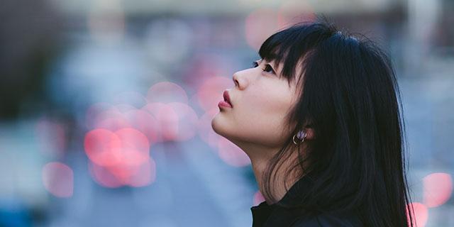 1 su 4 è vergine tra i 20 e i 30 anni: perché i giapponesi lo fanno dopo
