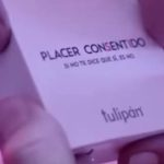 """Perché il messaggio del """"preservativo del consenso"""" è sbagliato"""