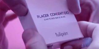 Preservativo del consenso