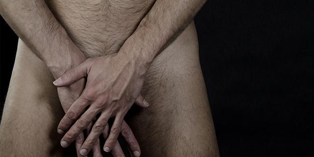 Erezione maschile: come funziona e i motivi per cui a volte non arriva