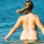 Nudismo: le 15 spiagge più belle per chi ama prende il sole nudo