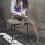 3 esercizi di Kegel per il pavimento pelvico per migliorare l'amore (o il parto)