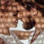 Per i millennials fare sesso non significa solo penetrazione e altre 4 verità