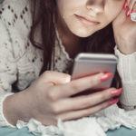 Cloaking, quella violenza passiva che colpisce chi cerca l'amore tramite app