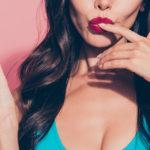 Se fare o ricevere sesso orale ti fa schifo… o ti annoia