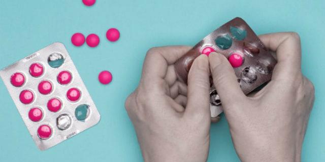 Pillola anticoncezionale, tutta la verità: quando fa bene e quando male
