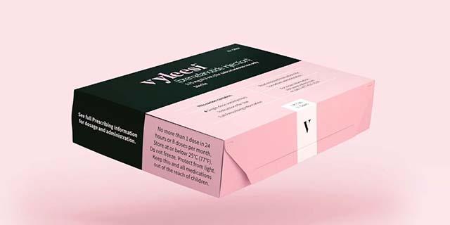 Viagra femminile: parliamo di tutto quello che c'è da sapere