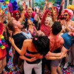 """Chi sono i queer? Il significato dietro la """"q"""" aggiunta a LGBT"""