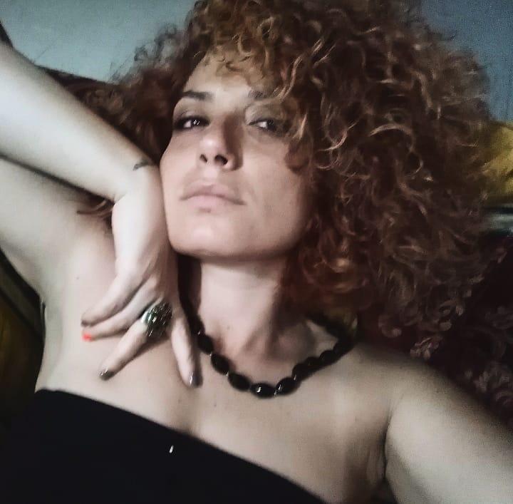 Bottega della Luna: nel luogo dove la vagina e i suoi fluidi non sono un tabù