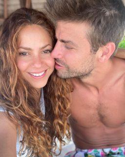 """""""L'amore non ha età"""": 17 coppie vip in cui lei è molto più grande di lui"""