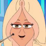 Big Mouth 3: i super poteri delle vagine giganti e parlanti