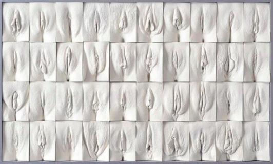 Che cosa vedere nel primo Museo della Vagina del mondo