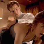 Il sesso al cinema ha fatto tanto male… a noi donne