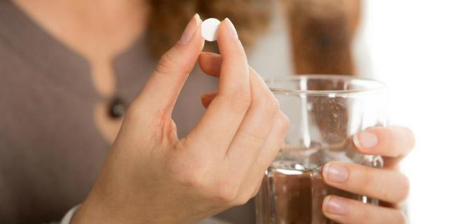 contraccezione di emergenza