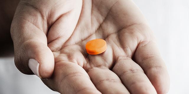 Contraccezione di emergenza: cosa fare (e a cosa hai diritto) quando non vuoi una gravidanza