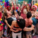 Orientamento sessuale: cos'è e le classificazioni