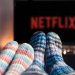 """""""Netflix and chill"""", quando le """"coccole"""" sul divano lasciano posto ad altro"""