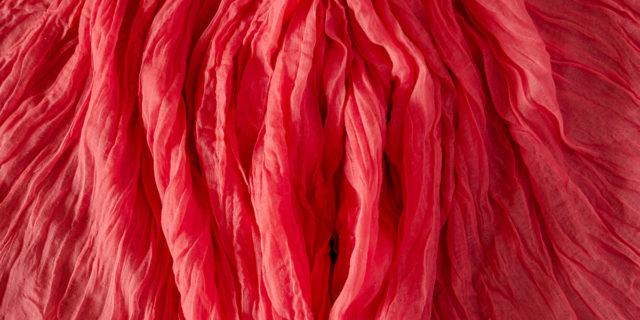 Ipertrofia delle piccole labbra: e se non fosse una malformazione della vulva?