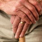 """Andropausa, il tabù indicibile della """"menopausa maschile"""""""