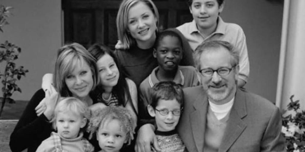 Mikaela Spielberg, la scelta e il diritto di diventare una pornostar