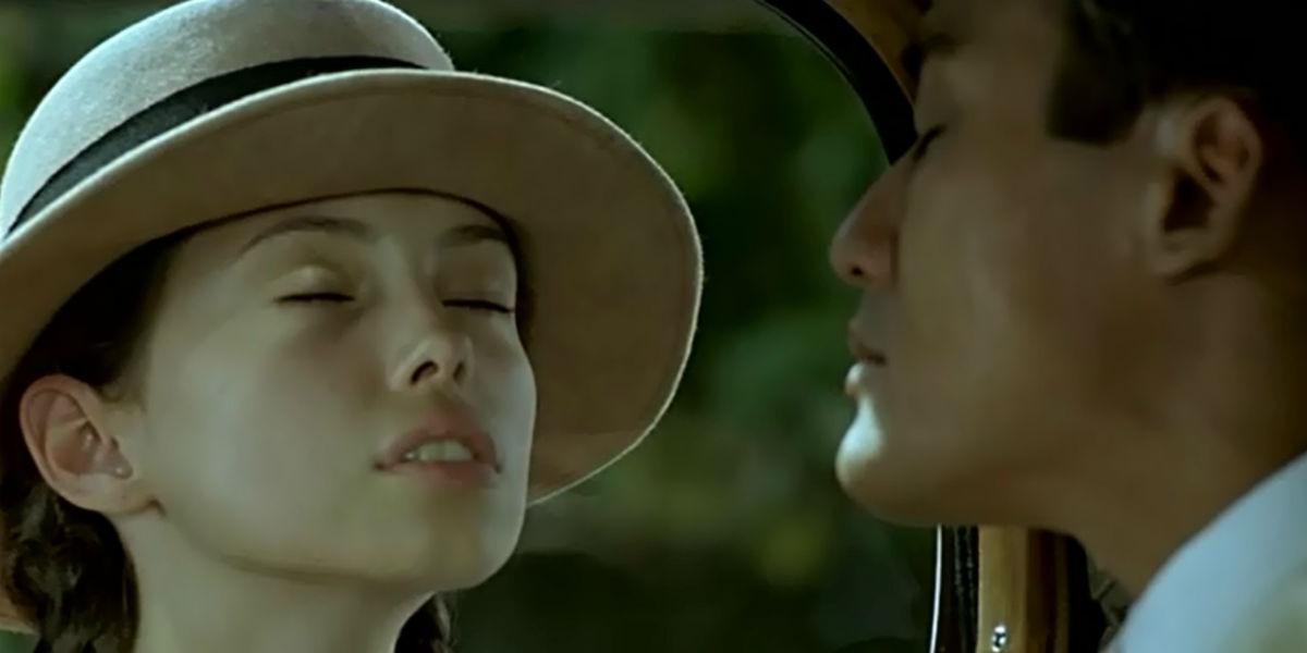 Film erotici