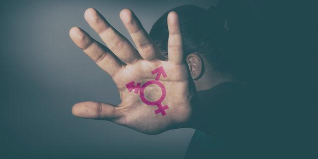 """Transfobia e TERFS: perché transgender non è """"cancellazione femminile"""""""