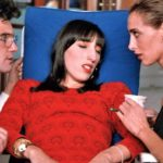 Orgasmo femminile: tutto quello che dobbiamo sapere (e di cui non si parla)