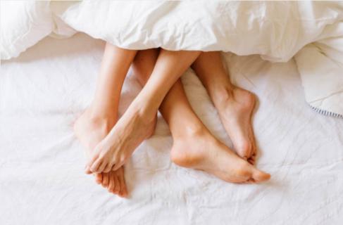 Alle nostre abitudini sessuali serve un cambiamento. E questo è un buon momento