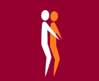 """Sesso tra donne: il """"kamasutra lesbico"""" e le sue posizioni"""