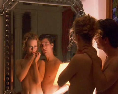 Scene di sesso: le 14 più hot della storia del cinema