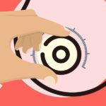 Nipplegasm: l'apice del piacere può davvero arrivare dai capezzoli?