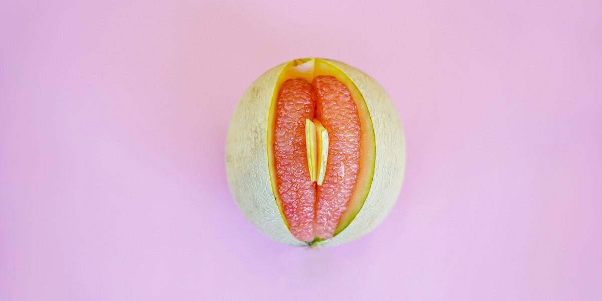 Sbiancamento vaginale