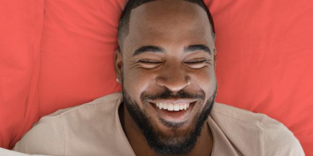 Perché facciamo sogni erotici e che messaggio nascondono