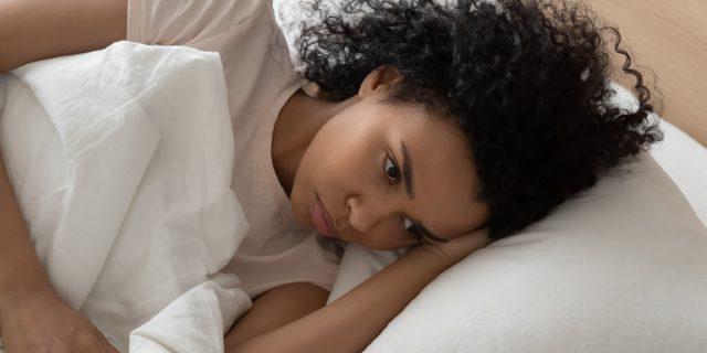 Sex blues o disforia post-coitale (PCD): cos'è quella tristezza dopo il sesso?