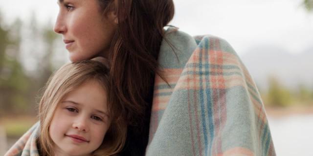 Mamma single: come gestire la gravidanza da sola
