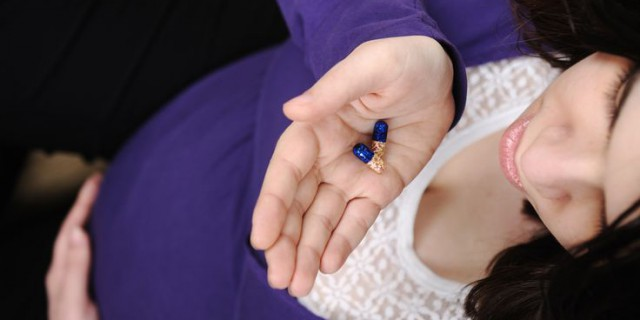 Maternità a rischio, come richiedere la certificazione
