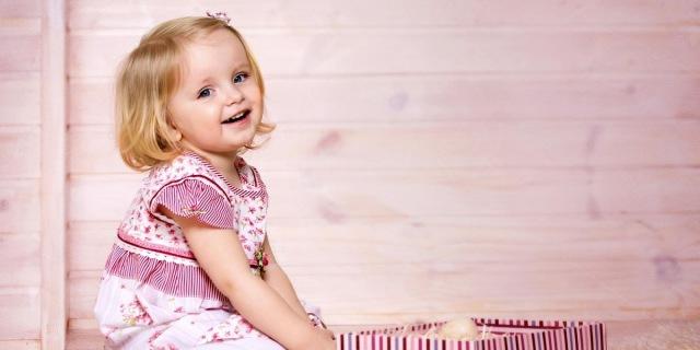 600 Euro al Mese per La Baby Sitter: Chi Può Ottenerli e Scadenze