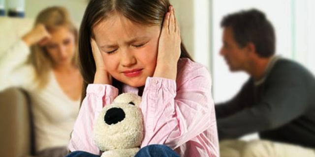 10 Errori Comuni che Fanno Tutti i Genitori (me compresa)