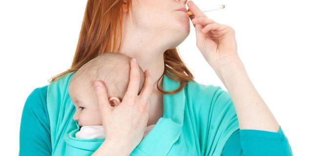 www.periodofertile.it