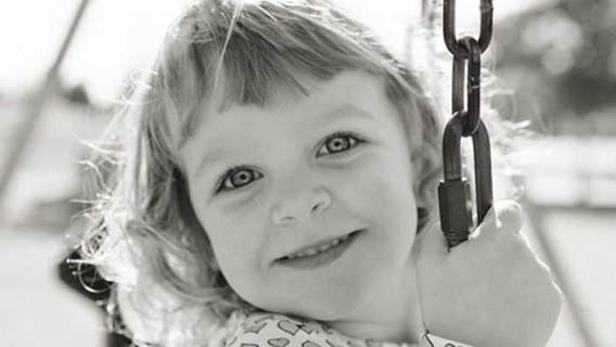 La Lettera della Mamma di Kate, Affetta da Autismo, ad Uno Sconosciuto