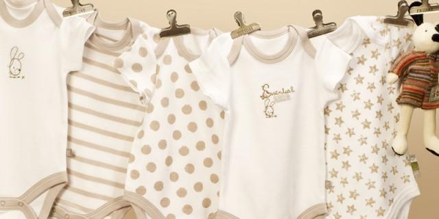 Corredino del neonato  cosa serve  - Roba da Mamme b3e41140493