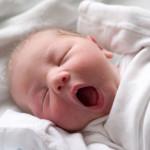 Arriva il Test in grado di Predire le Malattie sui Neonati