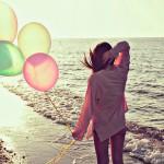 Le 4 Cose che le Mamme Sanno Anche Se i Figli Adolescenti Non le Dicono