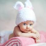 La Dermatite del Neonato: le Diverse Tipologie e i Rimedi