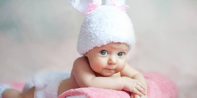 Dermatite del neonato