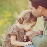 Rapporto tra Padre e Figlia: la sua Evoluzione dall'Infanzia all'Adolescenza