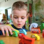 Scuola Materna: Istruzioni per l'Uso