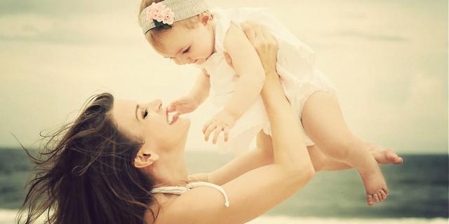 8 Cose che Tua Mamma Non Ti Ha Mai Detto