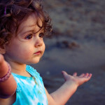 Le Battute che i più piccoli Non Possono Capire e che è meglio Evitare