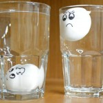 6 Simpatici Esperimenti Scientifici da Fare con i Bambini